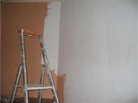 peut on peindre sur du papier peint