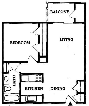 copperwood  senior community rentals  woodlands tx apartmentscom