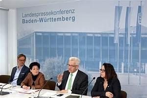 Genehmigungsfreie Bauvorhaben Baden Württemberg : media staatsministerium baden w rttemberg ~ Frokenaadalensverden.com Haus und Dekorationen
