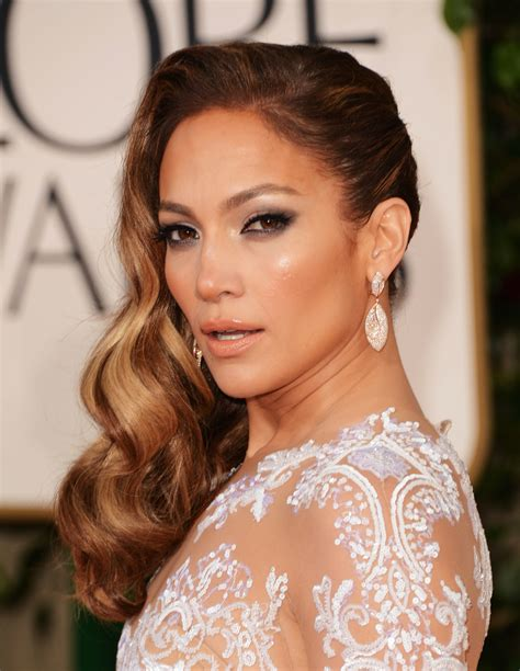 actress jennifer lopez jennifer lopez favorite things food designers perfume