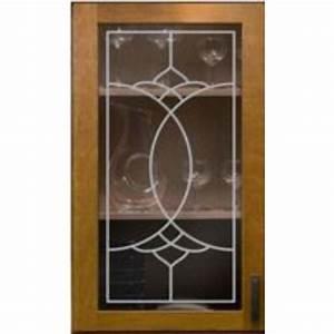 Miroir Adhésif Pour Porte : film aspect verre d poli pour miroir porte de placard design 55 ~ Melissatoandfro.com Idées de Décoration