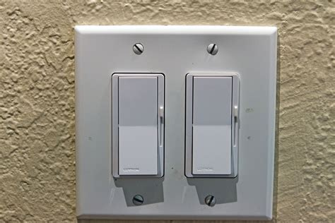 light dimmer switch how to improve your home with led lighting tested