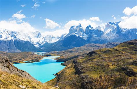 prove patagonia    amazing place