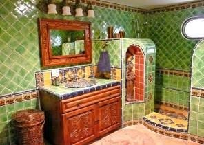 Mexican Bathroom Ideas 50 Best Images About Mexican Bathroom Remodel On Bathrooms Decor And
