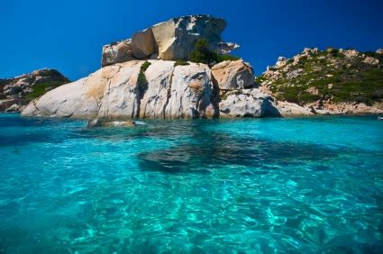 Speed Boat Hire Sardinia by Which Is The Best Costa Smeralda