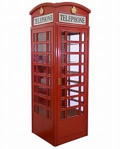 british phonebooth Quotes