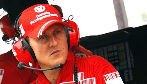 Se cumplen siete años del accidente de esquí de 'schumi'. Michael Schumacher, ultime notizie del 24/05/2021 | Virgilio Motori