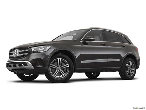 It's built for uae roads and provides ample room for. Mercedes-Benz GLC-Class 2020 GLC 300 4MATIC in UAE: New Car Prices, Specs, Reviews & Photos ...