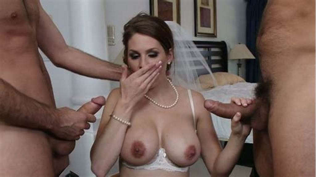 #Showing #Porn #Images #For #Cuckold #Marriage #Porn