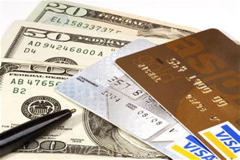 Learn how to use your credit the more money you can pay toward your credit card debt each month, the faster you'll eliminate what you take the first step. Get More Cash From Your Cash Back Credit Card