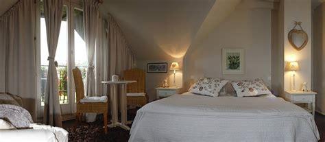 chambre hote alsace chambres d 39 hôtes gite bellevue alsace bellevue alsace