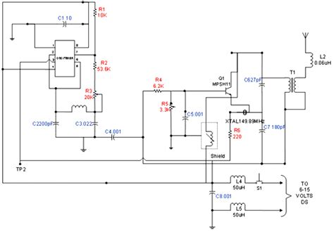 wiring diagram  conceptdraw pro