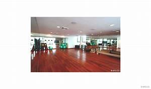 flooring liquidators in fresno ca angela roberson With flooring liquidators fresno