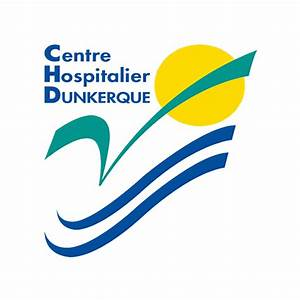 Centre Medico Social Nimes : centre de planification du centre hospitalier de dunkerque ~ Dailycaller-alerts.com Idées de Décoration
