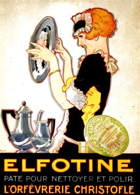 affiche vintage cuisine 142 best images about 1920s home household on