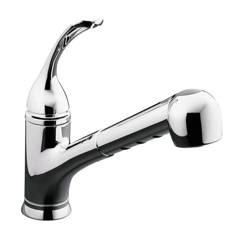 robinet cuisine discount alta robinet bec rétractable deux jets anthracite canada discount canadaquincaillerie com