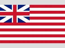 Compañía Británica de las Indias Orientales Wikipedia