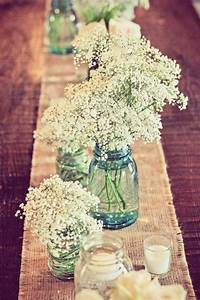 mason jar diy wedding ideas michelle james designs With decorations with mason jars for a wedding