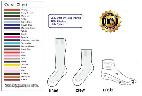 sock design template search results for sock templates calendar 2015