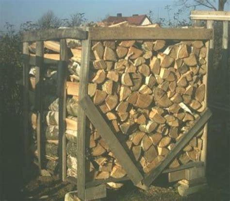 brennholz birke preis baumaterial holz neu und gebraucht kaufen bei dhd24