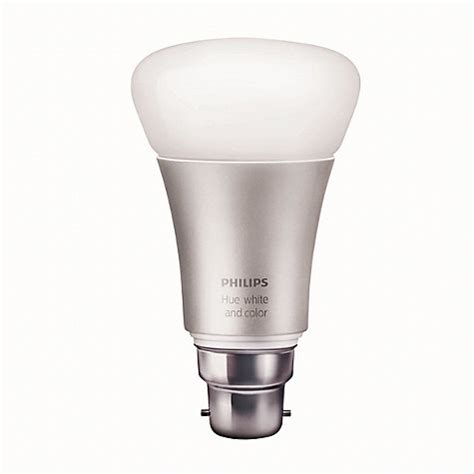 buy philips hue white and colour ambiance wireless