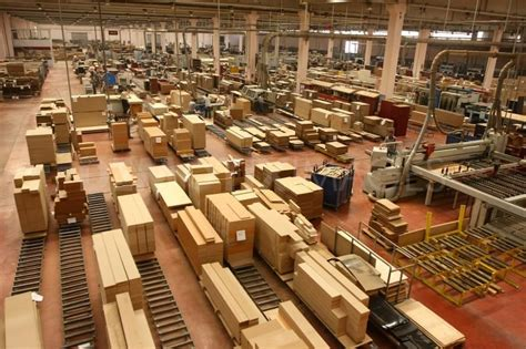 significant increase in us wooden furniture imports