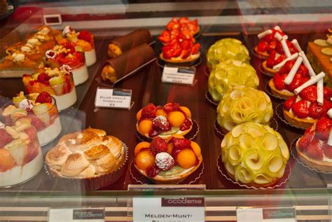 bruges cuisine an intensive road trip amsterdam cologne luxembourg