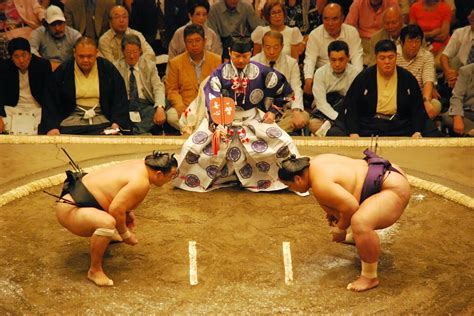 Developmen + ravel: Nakamuraya Curry Traces back to the ...
