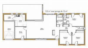 construction plan maison With plan construction garage gratuit