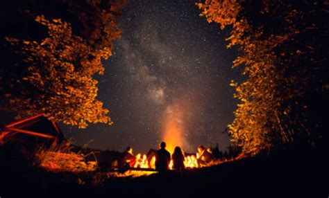 40 Campfire Songs That Will Warm Your Heart  Cool Of The Wild