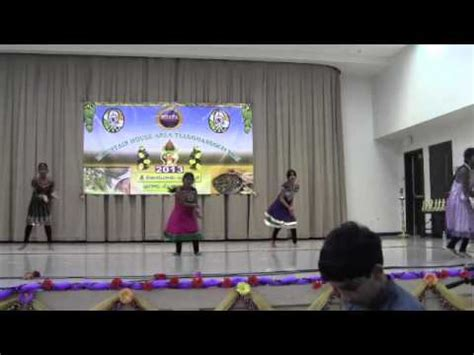 We keep this site updated for every day with fresh hairy pussy. Mhata Ugadi 2013 - Nidhi Dance - YouTube