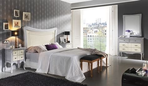 coiffeuse chambre adulte amazing dco chambre adulte ides fascinantes emprunter with