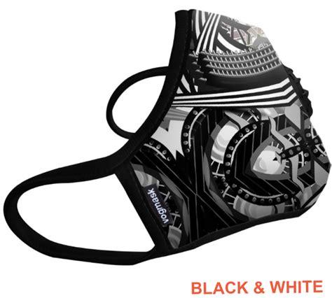Masque Pour Cv by Taille Medium Mod 232 Le Vari 233 Masque Anti Pollution N99 Cv