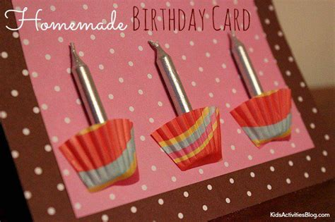 1000+ Images About Cupcake Liner Crafts ⊱╮ On Pinterest