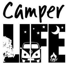 Free download light svg icons for logos, websites and mobile apps, useable in sketch or adobe illustrator. Image result for Free Camping SVG Files for Cricut ...