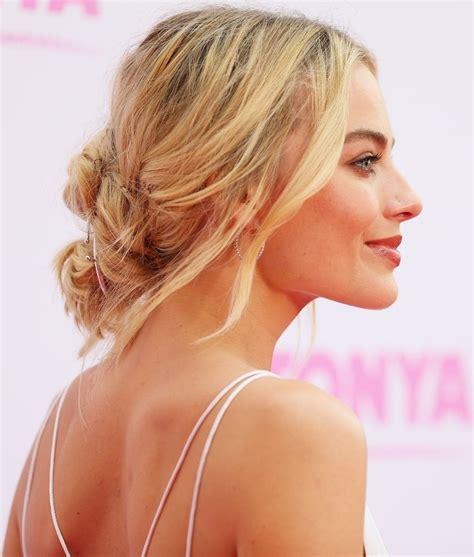 wedding hairstyle ideas popsugar beauty australia