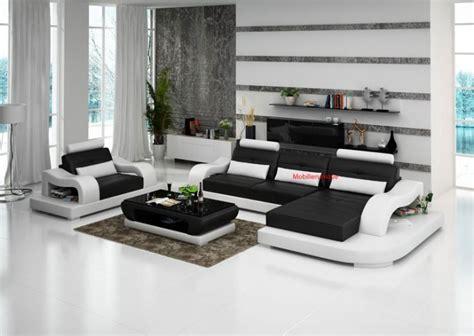 canapé fauteuil cuir canapé d 39 angle cuir lyon fauteuil et table