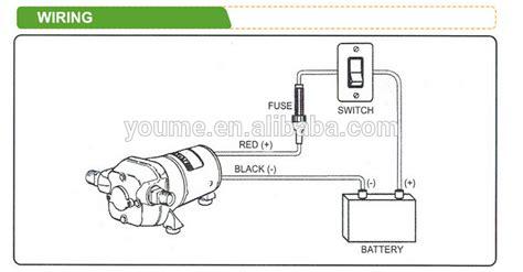 singflo 240v 17lpm self priming diaphragm water pump for rv caravan pumps buy caravan pumps