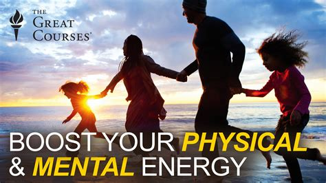 boost  physical mental energy craftsy