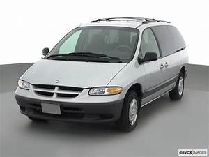 2000 Dodge Grand Caravan Problems