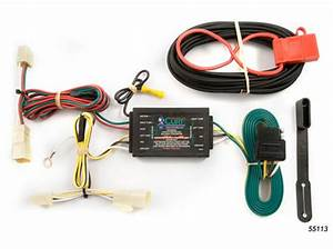 Find 2009 Toyota Rav4 Remote Engine Starter Kit Complete
