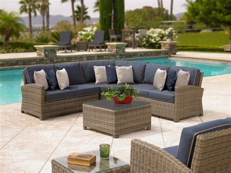 Outdoor Furniture : Commercial Outdoor Furniture At Low Prices