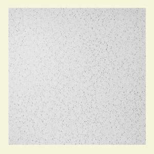 genesis 2 ft x 2 ft printed pro lay in ceiling tile 741