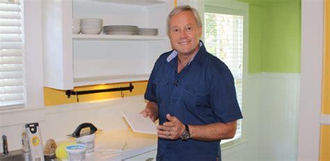 how to install kitchen backsplash on drywall can you install a ceramic tile backsplash on drywall 9438