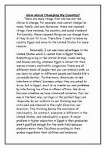 my country essay argumentative essay help student my country essay  my country india essay in marathi language