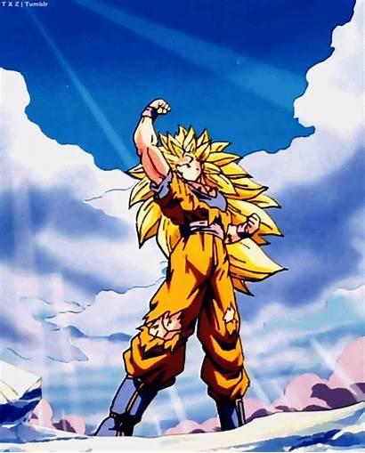 Goku Dragon Ball Dbz Gt Steam Community