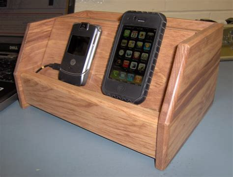 ideas  creating advanced woodworking projects cut