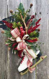 38, Vintage, Christmas, Decor, Ideas, For, This, Winter
