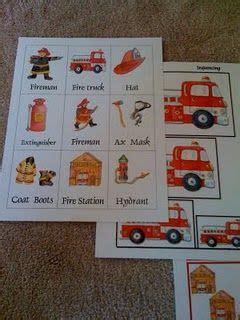 firefighter printables kid crafts 867 | 576275c5c7770713c4ca0cdb5f9f0c5d