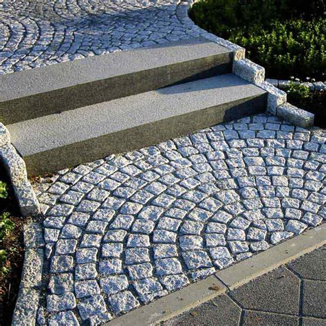granit randsteine setzen garten randstein randsteine granit rasen randsteine granit bordsteine verlegen potsdam berlin
